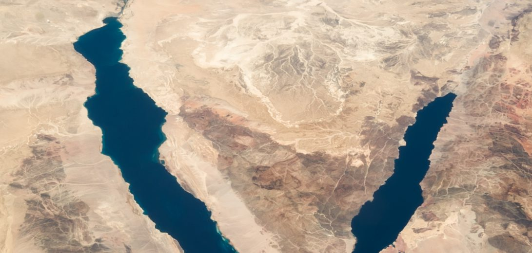 ISS035-E-007148_Nile_-_Sinai_-_Dead_Sea_-_Wide_Angle_View_(cropped)