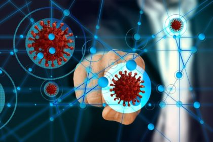 coronavirus_covid-19_pandemic_cio_technology_5073359_by_geralt_pixabay_cc0_2400x1600-100841726-large